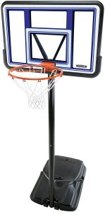 Lifetime Portable Basketball System Model 90812