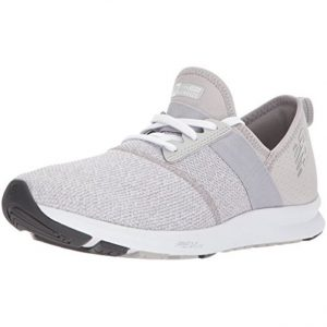 Fuelcore Cross-Training Shoe Women