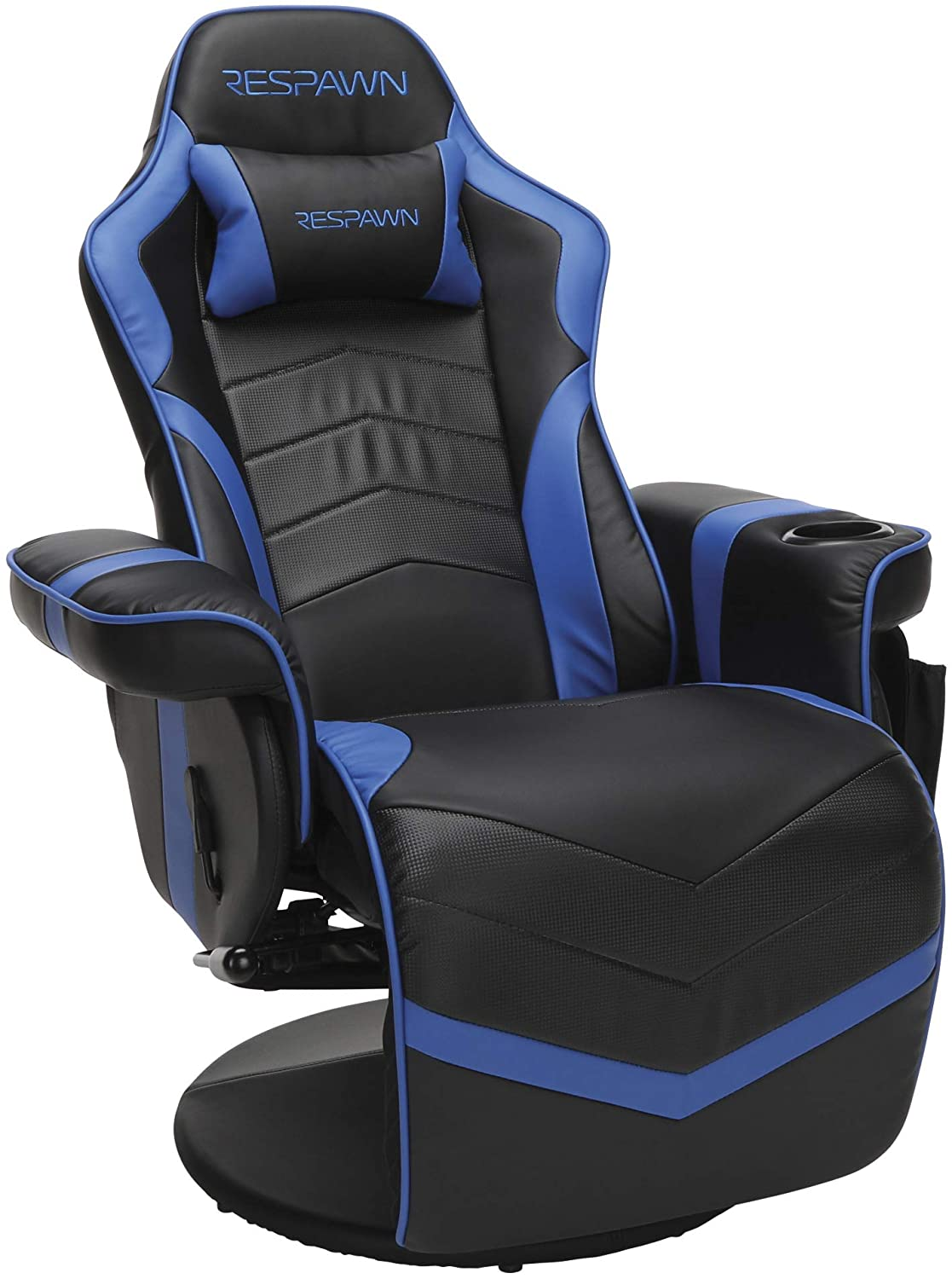 RESPAWN-900 Reclining Gaming Chair