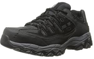 men workout shoes