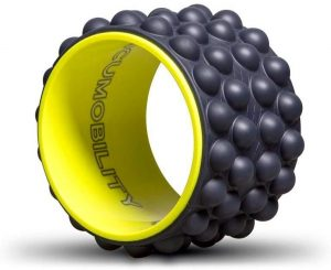 Best Foam Roller For Back Pain By The Ultimate Back Roller