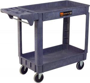 WEN 73002 Service Cart