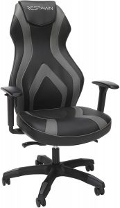 RESPAWN Comes With RSP-125 Reclining Gaming Chair