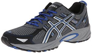ASICS Best Cross-Training Shoes For Men