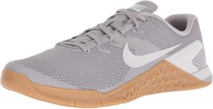 Nike Metcon Cross Training Shoes For Men