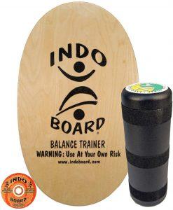 INDO BOARD Original For Balance Board Standing Desk