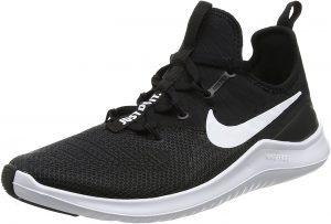 Nike Cross-Training Shoes For Women