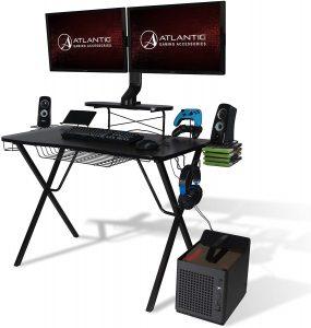 Atlantic Professional PC Desk