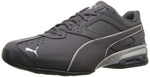 PUMA Best Cross-Training Shoes For Men
