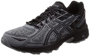 ASICS Cross Training Shoes For Men