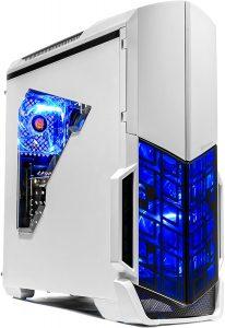 Skytech Archangel Desktop Gaming PC