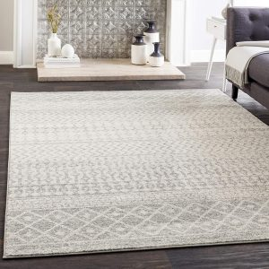 Area Rug From Artistic Weavers
