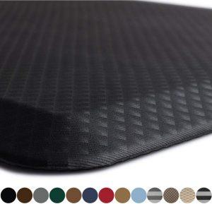Kangaroo Cozy Floor Mat