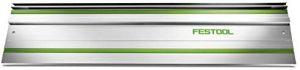 Festool Guide Rail