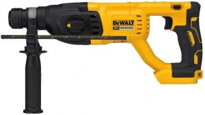 DEWALT MAX XR Rotary Hammer Drill