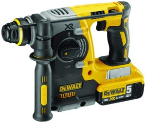 DEWALT MAX SDS Rotary Hammer Drill