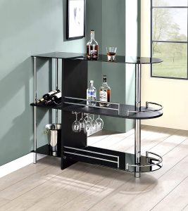 Bar Tables Form Kings Brand Furniture