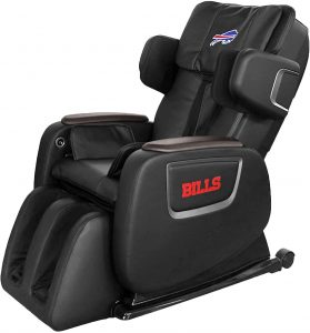 Electric Massage Chair from Best Massage Store