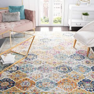 Safavieh Madison Chic Area Rug