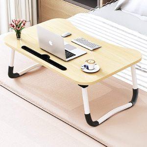 Portable Laptop Bed Desk
