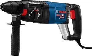 Bosch 11255VSR Rotary Hammer Drill
