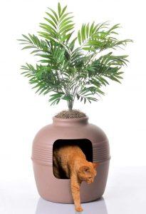 Good Pet Stuff Plant Box
