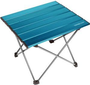 Trekology Portable Camping Table