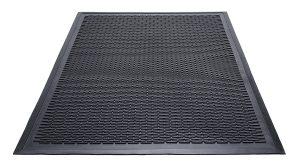 Dirty Doormat - Dog Rug