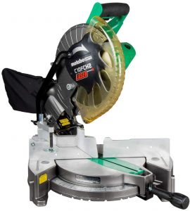 WEN 10 AMP With 6.5 Track Saw