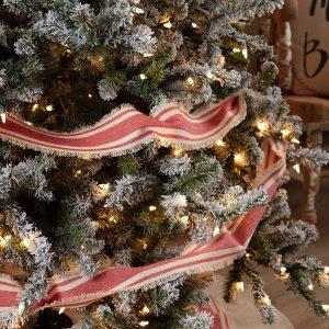 Piper Classics Christmas Ribbon