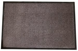 Durable Corporation Indoor Anti Mud Entrance Mat