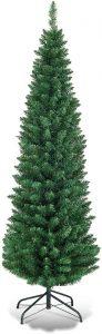 GoPlus Pencil Christmas Tree