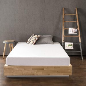 Cozy Foam Mattress from Best Price Mattress