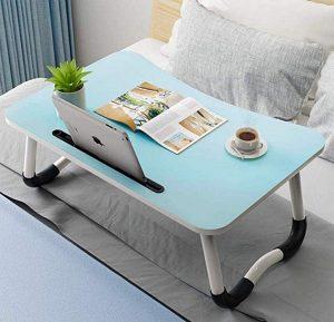 Portable Bed Desks for Laptop
