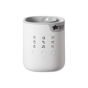 Bottle Warmer For Baby Formula By New Tommee