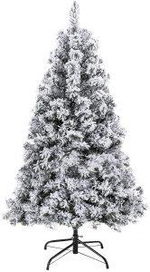 CrownLand Artificial Christmas Tree