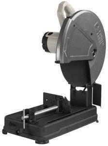 Portable 15 Amp Chop Saw
