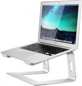 Soundance Laptop Stands - Best for Budget