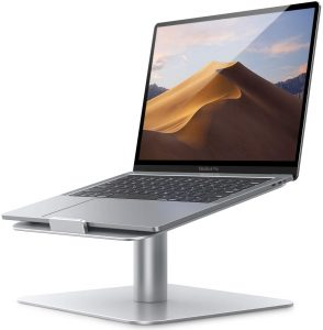 Swivel Laptop Stand, Lamicall Laptop