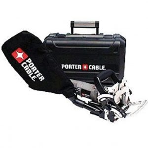 PORTER-CABLE Plate Joiner Kit