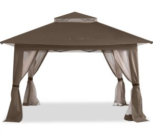 Tent Pop Up Gazebo