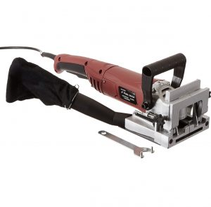 Gino Development 01-0102 TruePower Biscuit Joiner
